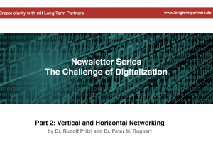 <p>Newsletter Digitalization Part 2</p>